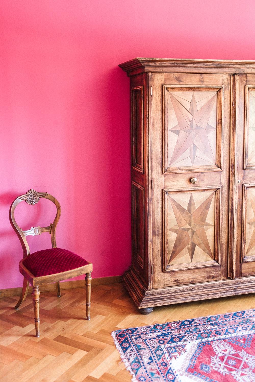 Zimmeransicht - Zum Alten Rentamt, Schwaigern